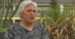 Pasifika student success