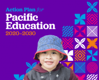 Pacific action plan